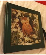 Photo Album (Complemented with Anne Geddes Photography) [Hardcover] by - $194.95