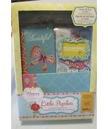 Little Azalea Memory Minis By Dena [Office Product] - $49.99