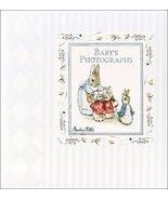 Beatrix Potter Magnetic Page Photo Album by - $194.99