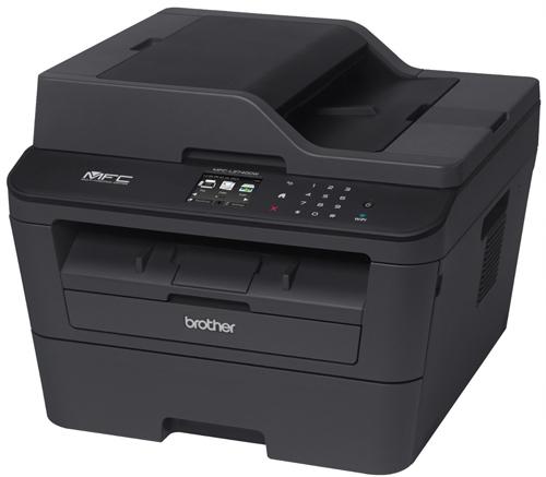 Electric printer wireless home