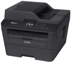 Electric Printer Wireless Home Office All One Printer Scanner Copier Fax... - $499.99
