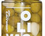 Fashion gourmet garlic thumb155 crop