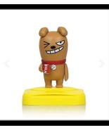 KAKAO Talk Friends FRODO Character Figure Car Air Freshener Home Decor D... - $22.91