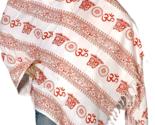 Ei om prayer shawl ar36 thumb155 crop