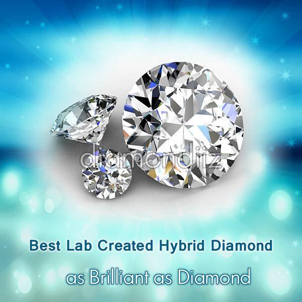 925 Sterling Silver Wedding Engagement Ring 1.25 Carat Fancy Pink Lab Diamond