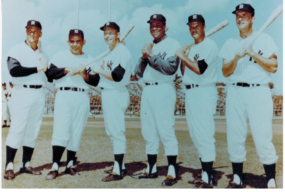 Yankeeslineup61chmsn
