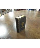 1844 DANISH HYMN BOOK  - $75.00