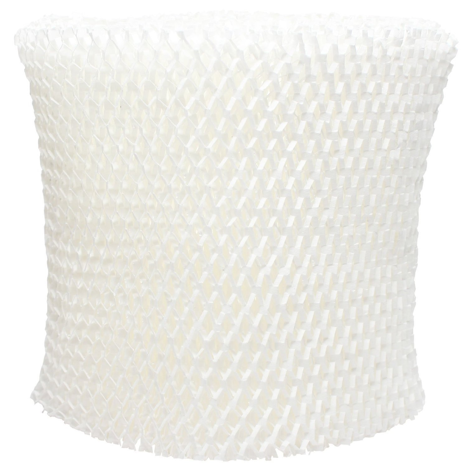 Holmes HWF65 Humidifier Filter (Aftermarket)