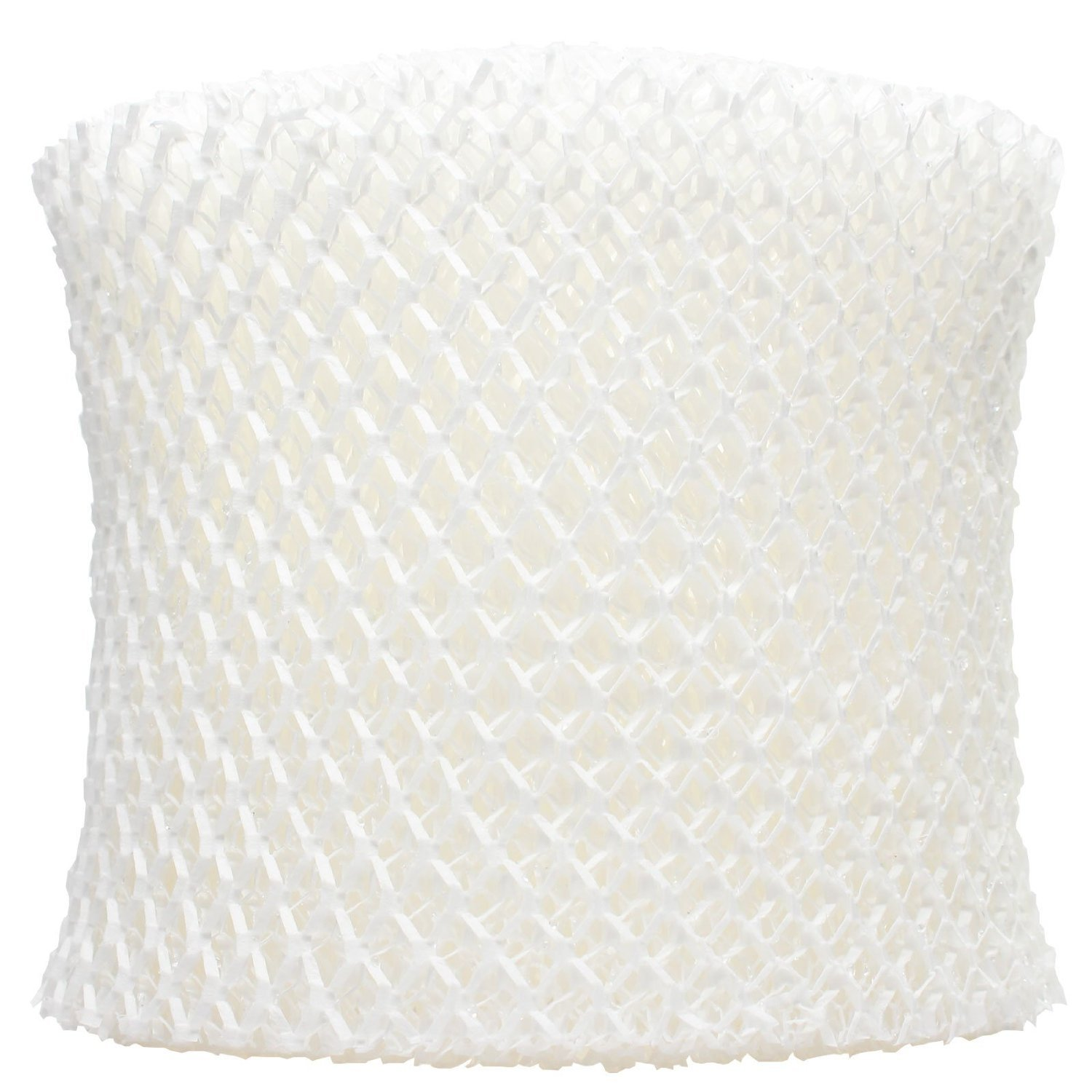 Holmes HWF64 Humidifier Filter (Aftermarket)