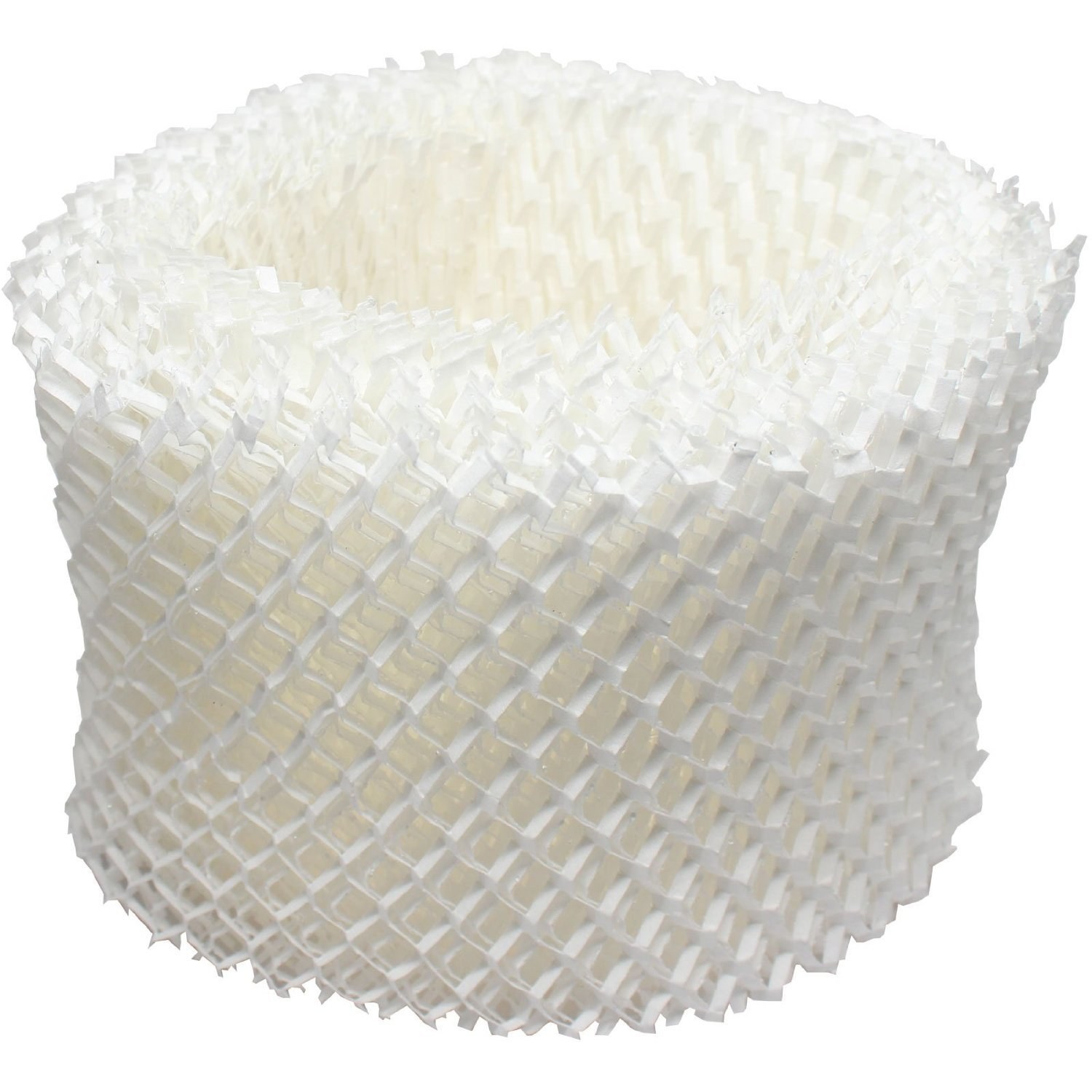 Honeywell HAC-504 Humidifier Filter Aftermarket