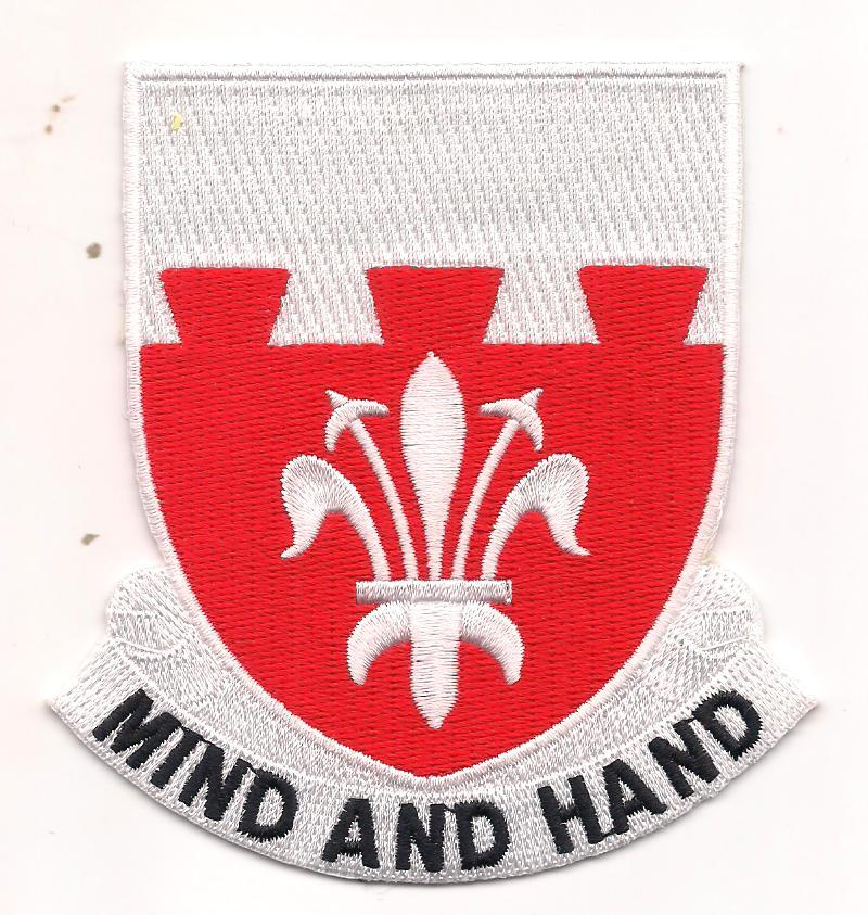 169th engineer battalion crest patch 001