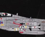 Vf 111 sundowneers navy squadron f 14 tomcat patch thumb155 crop