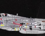 Vf 202 superheats navy squadron f 14 tomcat patch thumb155 crop
