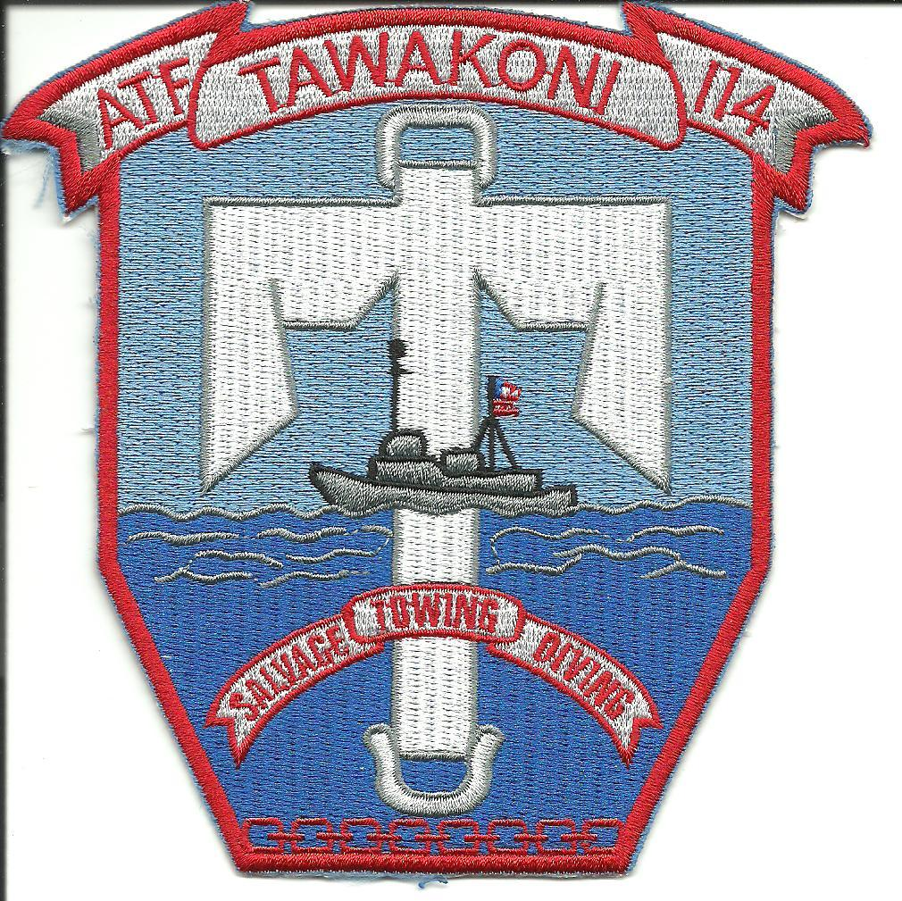 Atf tawakoni 114 salvage towing diving 001