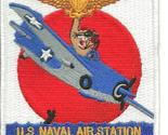 Us naval air station melbourne florida 001 thumb155 crop