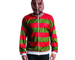 Freddy krueger hoodie xl thumb155 crop