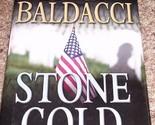 Stone cold thumb155 crop