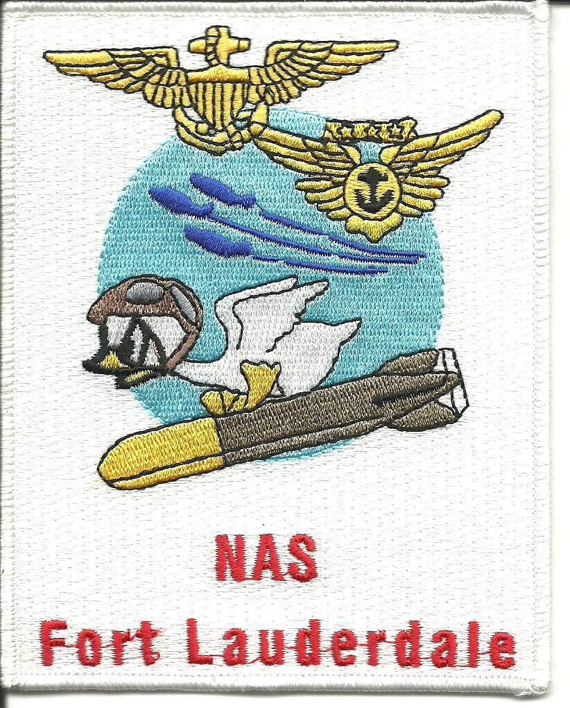 Us naval air station fort lauderdale 001