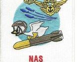 Us naval air station fort lauderdale 001 thumb155 crop