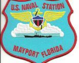 Us navy naval station mayport florida patch thumb155 crop