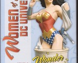 Wonder woman thumb155 crop