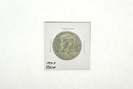 1997-P Kennedy Half Dollar (F) Fine N2-3922-1 - $4.99