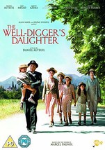 The Well-Digger's Daughter  La fille du puisatier   The Well Digger's Da... - $46.23