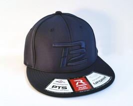 Tom Brady Hat | TB12 Hat | New England Patriots NFL Fitted Hat - $39.99