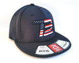 Tb12   usa   pts20 thumb155 crop