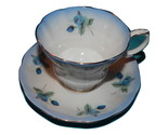 Cd cups and saucer r.a 002 thumb155 crop