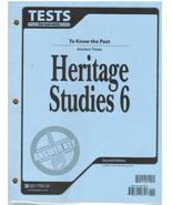 Heritage 6 tests thumbtall