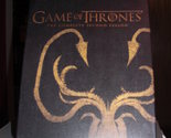 Game of thrones season 2 greyjoy slip thumb155 crop