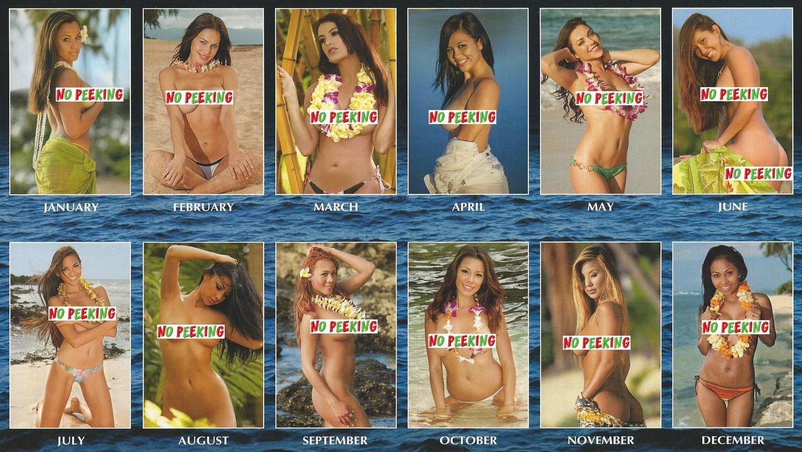 naked-hawaiian-girls-calendar-sex