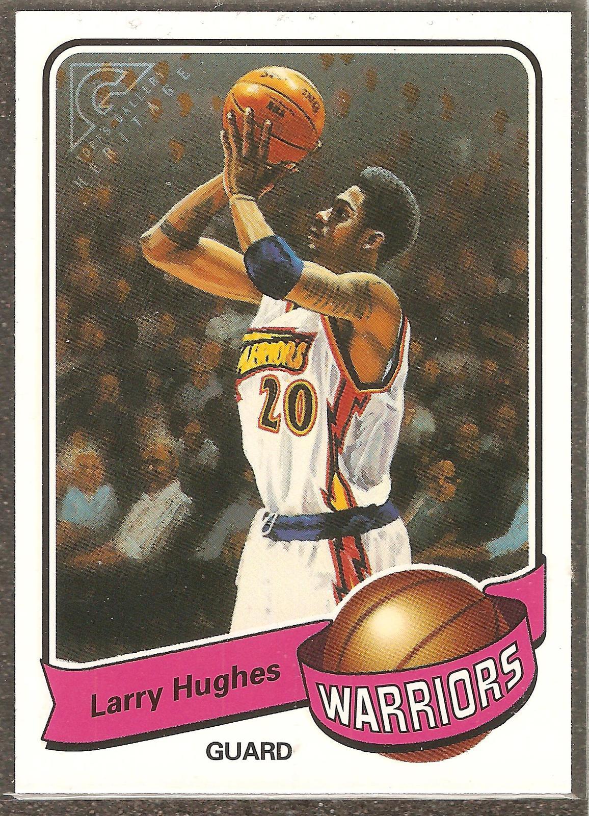 Larry hughes 001