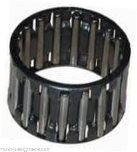 GENUINE OEM Oregon 11807 Sprocket Needle Bearing - $7.94
