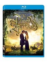 The Princess Bride (25th Anniversary Edition) [Blu-ray] (2014)