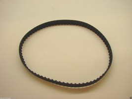 "Dayco 285L075 Timing Belt 3/4"" Width 3/8"" Pitch 76 Teeth b75 - $12.86"