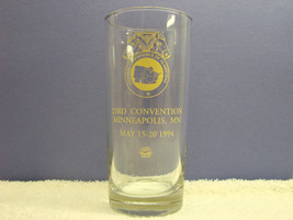1994 Teamsters 23rd Central Conference Conventi... - $24.74