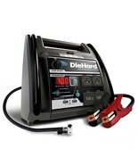 DieHard Platinum Portable Power 1150 Portable Jump Starter and Inflator - $197.99