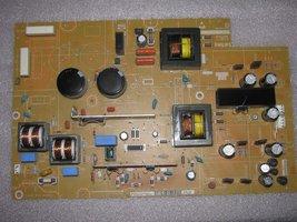 310432847531 3104 313 60822 Philips Power Supply - $54.76