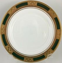Aynsley Empress Laurel Bread & butter plate  - $50.00