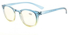 Eyekepper Blue Light Blocking Glasses Digital Eye Strain Prevention Womens - $35.35