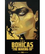 Bohicas, Die Herstellung Von Poster (R12) - $9.46