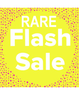 SPECIAL FLASH SALE!!! ANY 3 FOR $240 ONE DAY ONLY BEST OFFER DEAL MAGICK  - $0.00