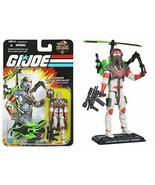"""G.I. JOE Hasbro 3 3/4"""" Wave 11 Action Figure M.A.S.K. (Specialist Trakker) - $41.57"""