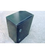 Appleton JBEP4030200 Locking Poly Gasketed Enclosure 400mmX300mmX200mm b132 - $98.99