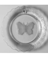 Goebel Mother's Day 1979' Crystal Plate - $19.00