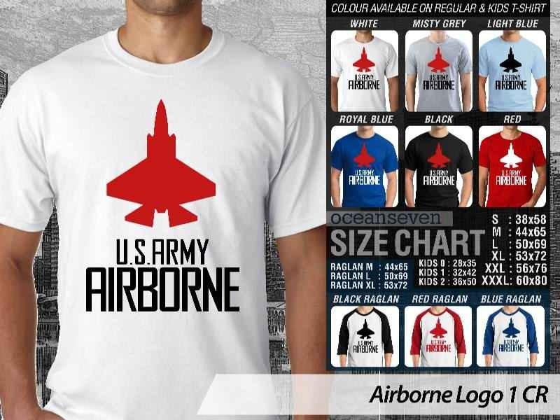 Airbornelogo1