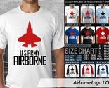 Airbornelogo1 thumb155 crop