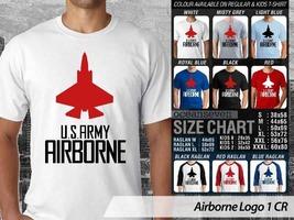 Airbornelogo1 thumb200